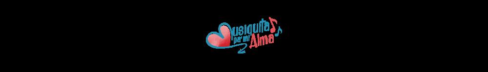 Musiquita Pa´ Mi Alma